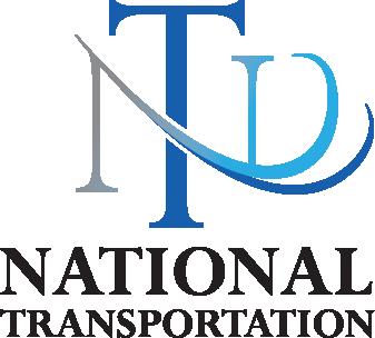 National Transportation logo